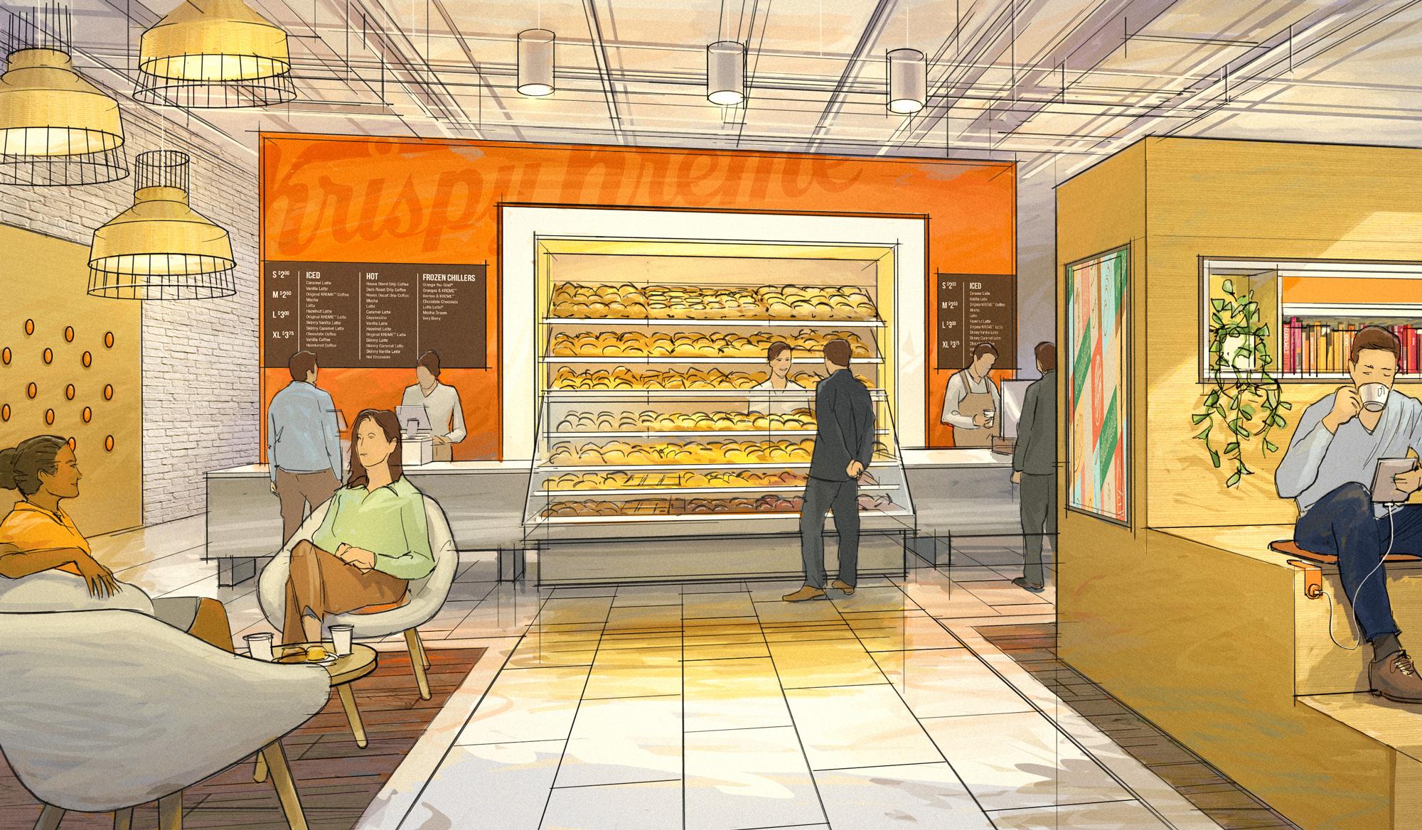 dave pinter  u2013 concept design for brand environments