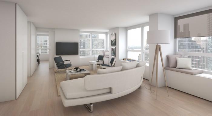 carnegie_park_apt_living_room_magdalena_keck
