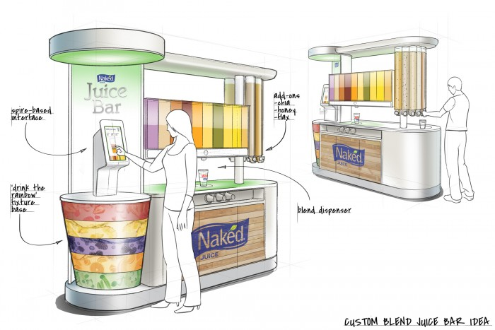 Pepsi_C-Store_Innovation_Concepts_Juice-Bar