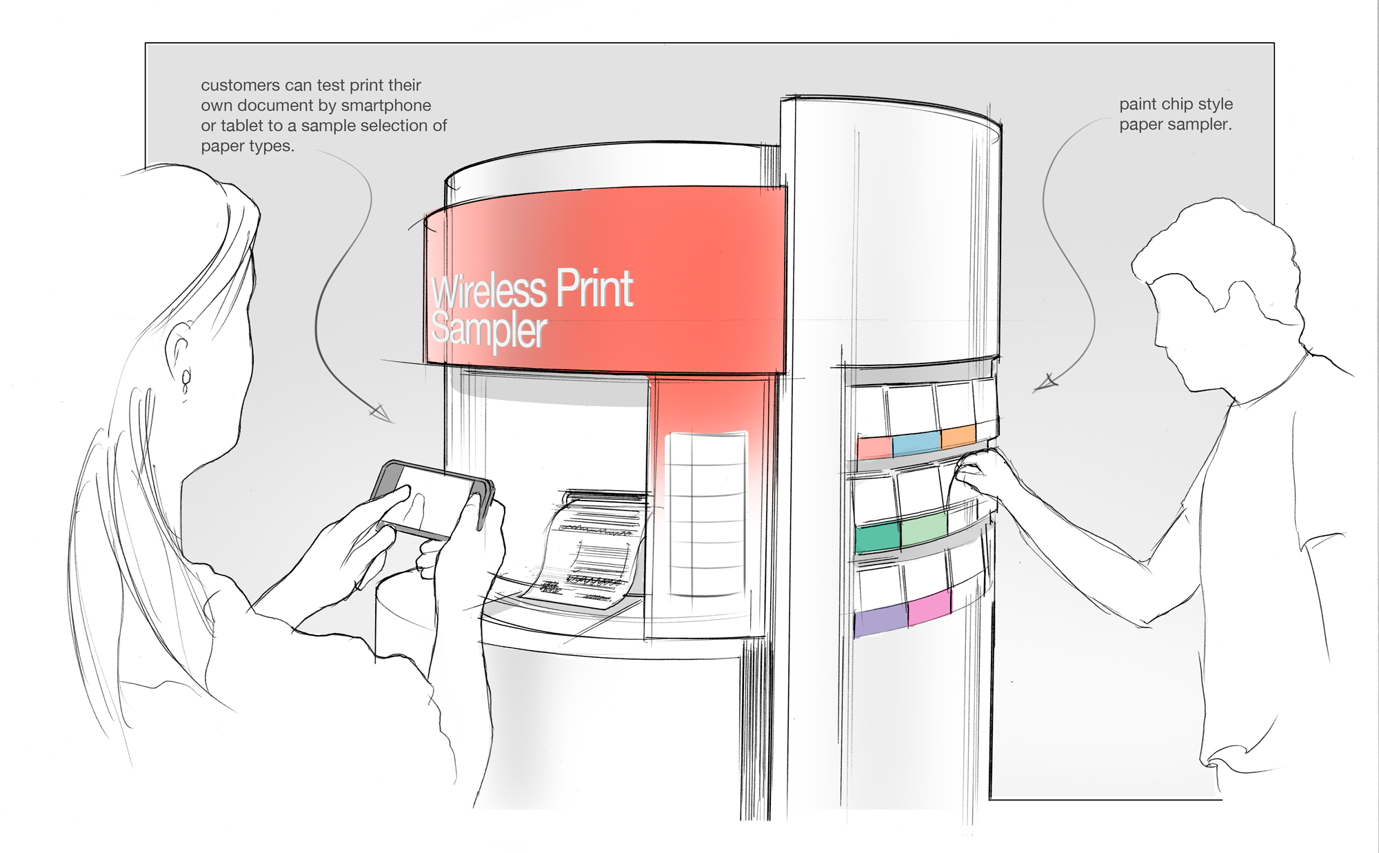 office depot paper templates image collections template design ideas